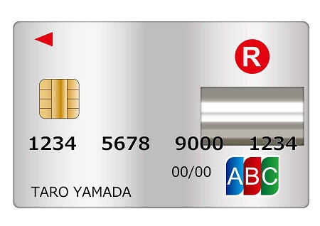 クレジットカード情報で年齢確認方法