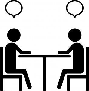 相席屋で出会うまでの流れと意識したい3つのポイント