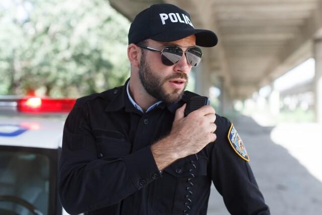 【女性向け】実体験でわかった警察官が好きな女性の性格とは?